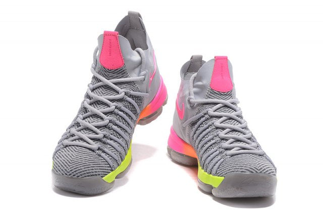 59f5df26c620 Nike Zoom KD 9 Elite Kevin Durant Basketball Shoes