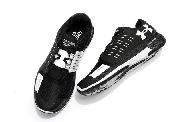 best service f83fc 31a24 Under Armour UA Charged Core Basketball Shoes