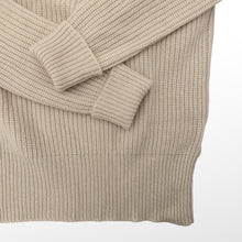 Load image into Gallery viewer, THE DUNE ROLLNECK SWEATER
