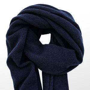 THE BLAKE SCARF, large