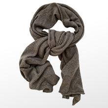 Load image into Gallery viewer, THE BLAKE SCARF, large