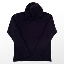 Load image into Gallery viewer, THE SALTWATER HOODIE