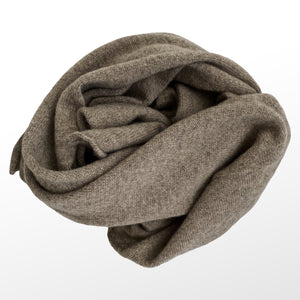 THE BLAKE SCARF, small