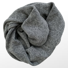 Load image into Gallery viewer, THE BLAKE SCARF, small
