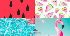 Ferragosto DIGI Downloads
