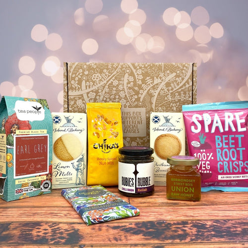 sustainable-foodie-gift-box