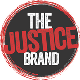 The Justice Brand