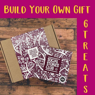 build-your-own-gift-box-social-stories-club