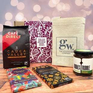 corporate-gift-box-social-stories-club