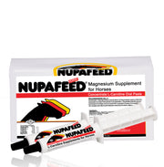 Nupafeed® L-Carnitine Concentrate Oral Paste