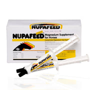 Nupafeed® Magnesium For Horses | Daily Liquid