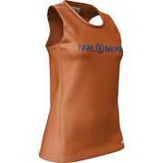 Trail Animals + Womens Grind Singlet