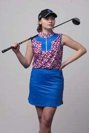 Betty Golf Top
