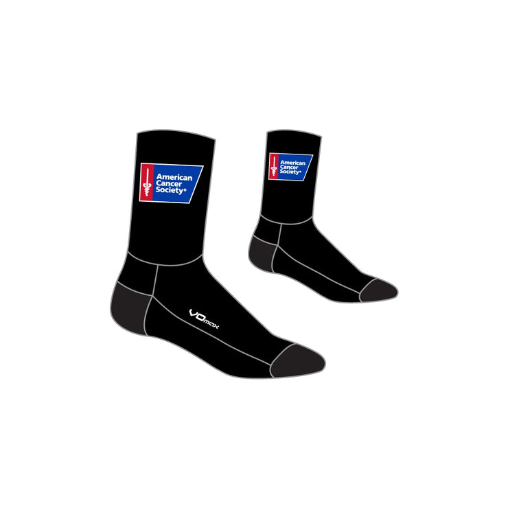 ACS Cycling Socks