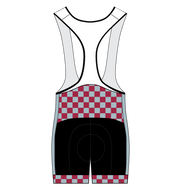 Team Rockbridge Cycling Bib Shorts