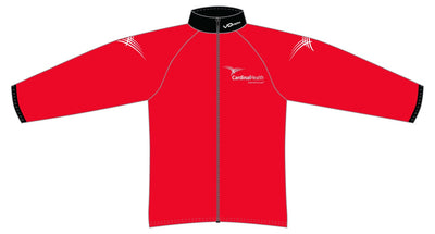 Cardinal Health Aero Windbreaker