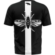 Black Fly Women's SS REC T Elite