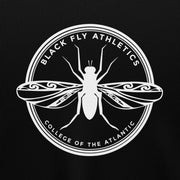 Black Fly Men's REC Singlet Elite