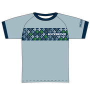 Team Rockbridge Elite Tee