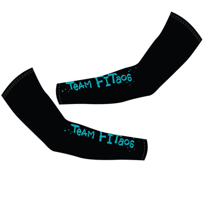 FITaos 2020 Arm Warmers