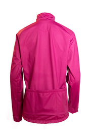 VOmax Women's Lined Jacket - Pink