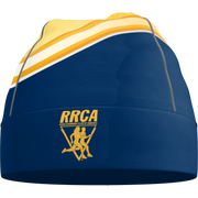 RRCA Beanie for All