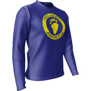 Trail Animals Classic + Mens Long Sleeve REC T Elite