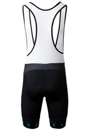 Men's Elite Bib Short
