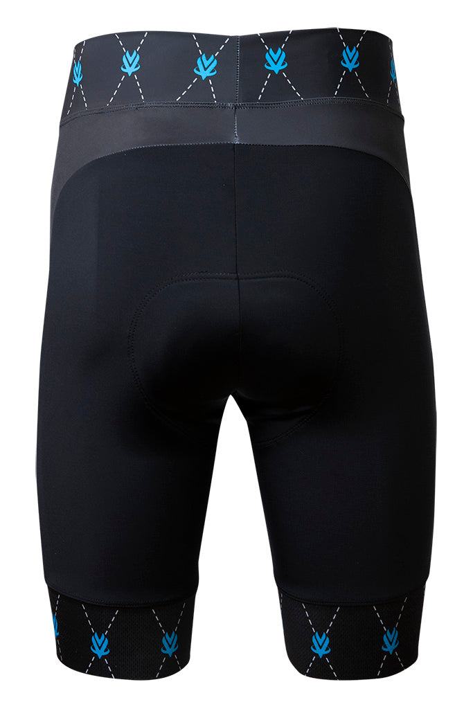 Men's Elite Cycling Shorts