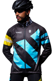Venom Pro Cycling Cold Weather Jacket