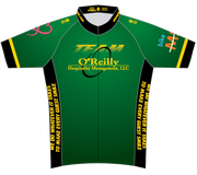 O'Reilly Hospitality Short Sleeve Jersey