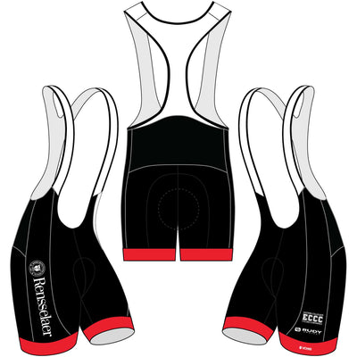 RPI Cycling Bibs