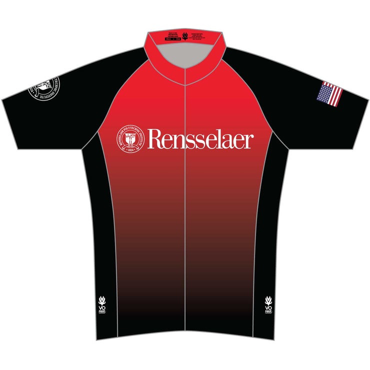RPI Race Cut Jersey