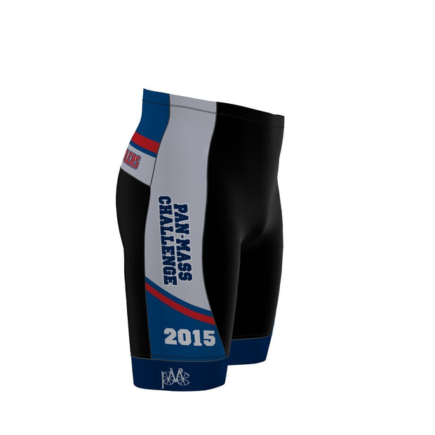 Patriot Platelet Pedalers Cycling Shorts