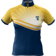 RRCA Womens REC Cycling Jersey