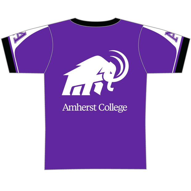 Amherst College Tech Tee
