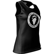 Trail Animals Classic + Womens Grind Singlet