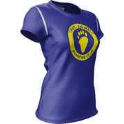 Trail Animals Classic + Womens Short Sleeve REC T Elite
