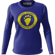 Trail Animals Classic + Womens Long Sleeve REC T Elite