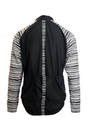 Vomax Women's Windbreaker