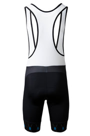 Women's Elite Cycling Bib Shorts