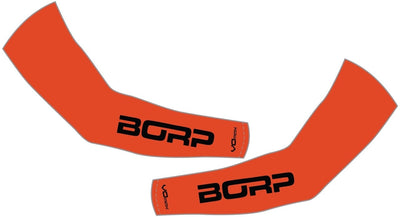 BORP Armwarmers