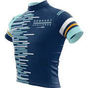 Dempsey Challenge 2018 Mens Incentive Cycling Jersey
