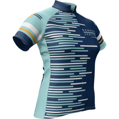 Dempsey Challenge 2018 Womens Incentive Jersey
