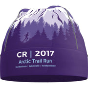 Climate Run Arctic Trail Beanie