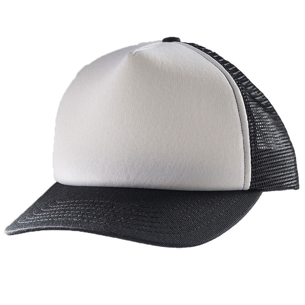 Foam Boy Trucker Cap