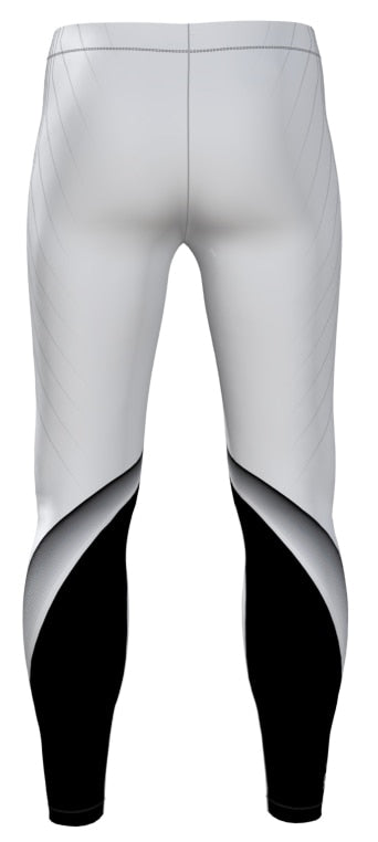 Mens Ras Nordic Tight