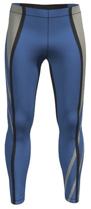 Mens Shiver Nordic Tight
