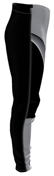 Mens Ras Windbuster Pants