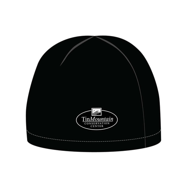 Mt. Washington Hill Climb Beanie